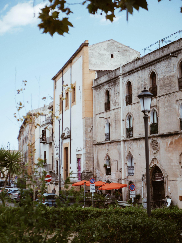 Palermo | Sicily